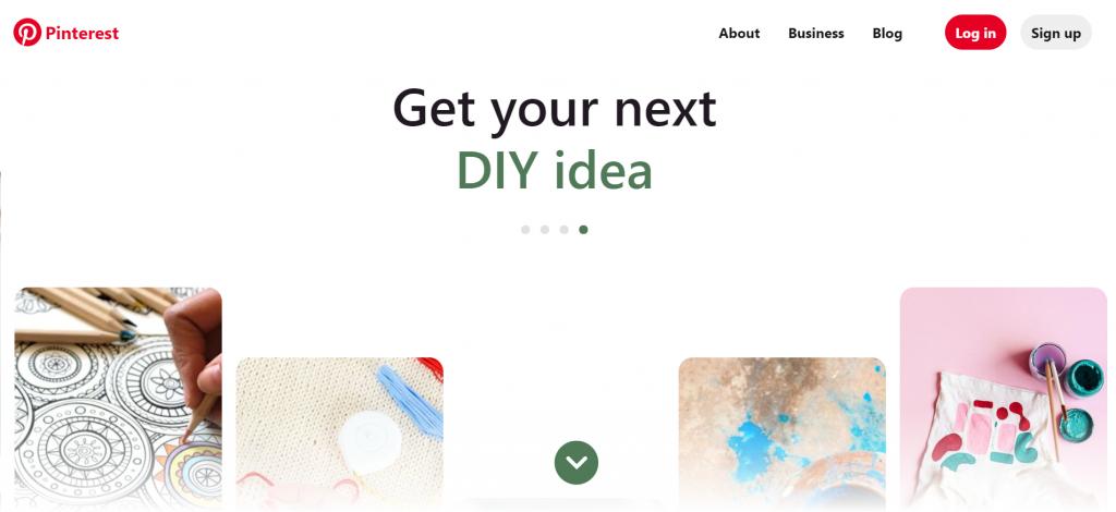 Create a perfect user