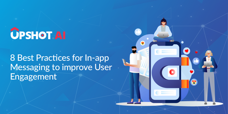 8 Best Practices for In-app