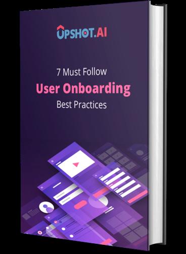 Useronboardingguide