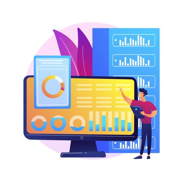 User metrics - Upshot.ai