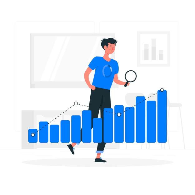App metrics - Upshot.ai