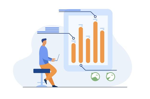 App Analytics - Upshot.ai