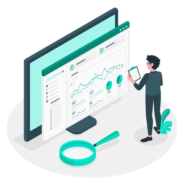 User Analytics - Upshot.ai
