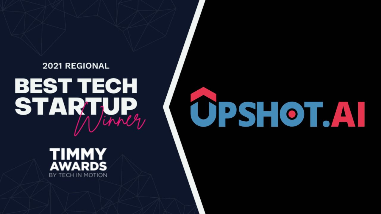 Best Tech Award